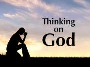 Thinking on God Featured Image.001