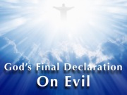 Declaration on Evil Featured Image
