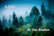 A Class by Tim Braden Featured Image