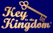 logo gold Rg