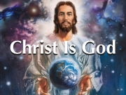 christ-is-god-featured-image-001