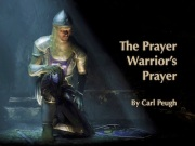 prayer-warrior-featured-image