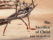 sacrifice-of-christ-featured-image-001