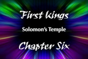 solomons-temple-featured-image