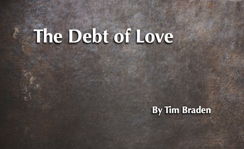 the-debt-of-love-featured-image