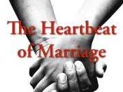 the-heartbeat-of-marriage-featured-image-001
