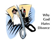 why-god-hates-divorce-featured-image