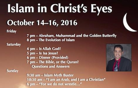 2016-seminar-on-islam-featured-image
