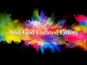 and-god-created-colors-featured-image-001