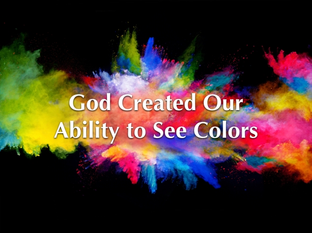 and-god-created-colors-images-010