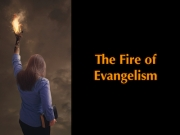 fire-of-evangelism-featured-image-001