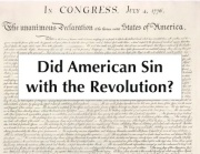 did-america-sin-featured-image