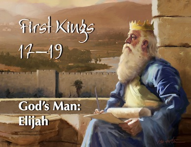 first-kings-featured-image