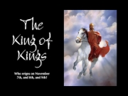 king-of-kings-featured-image-001