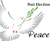 post-election-peace-featured-image-001