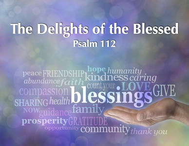 psalm-112-image-featured-image
