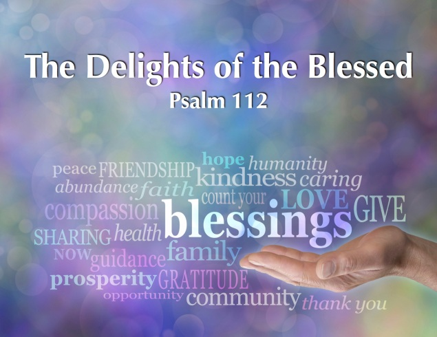 psalm-112-image