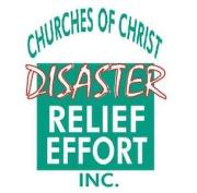 churches-of-christ-disaster-relief-effort