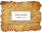 poetry-in-action-image-featured-image