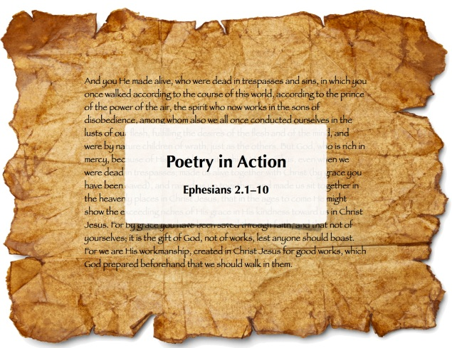 poetry-in-action-image