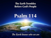 psalm-114-images-001-featured-image