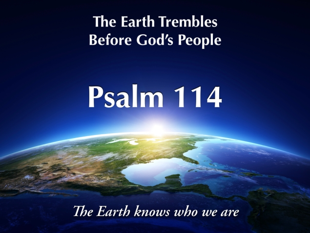 psalm-114-images-001