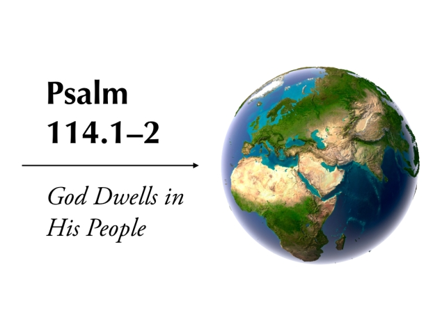 psalm-114-images-002