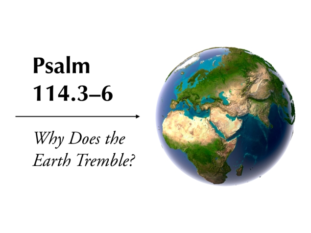 psalm-114-images-005