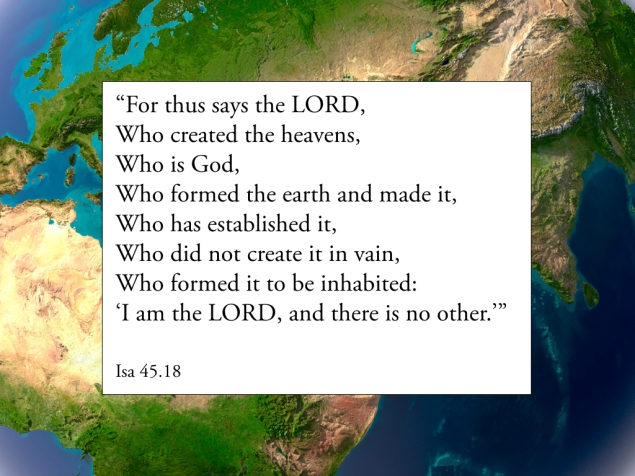 psalm-114-images-030