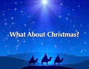 what-about-christmas-image-featured-image