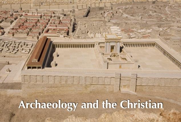 archaeology-image