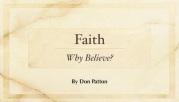 faith-featured-image