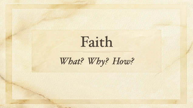 faith-images-002