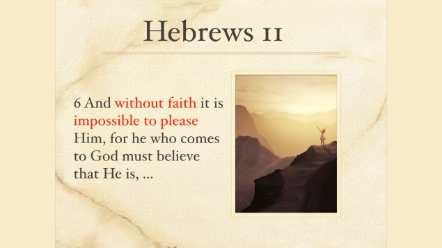 faith-images-003