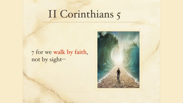 faith-images-005