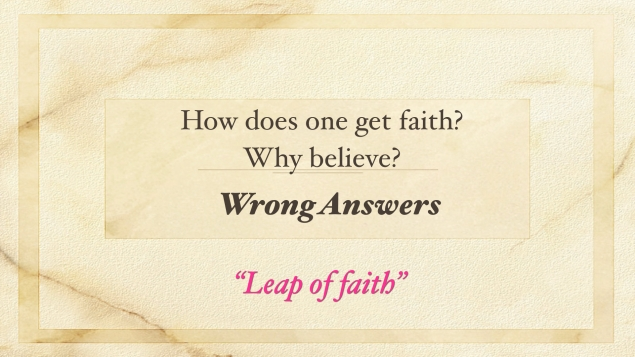faith-images-029