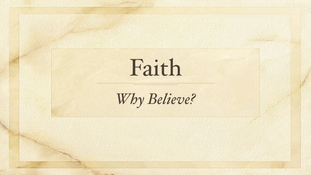 faith-images-116