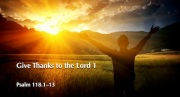 give-thanks-to-the-lord-1-featured-image