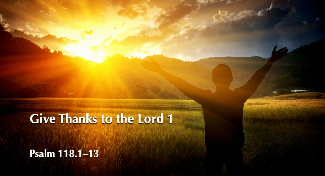 give-thanks-to-the-lord-1