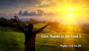 give-thanks-to-the-lord-2-featured-image