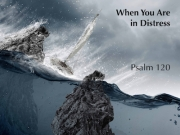 psalm-120-featured-image
