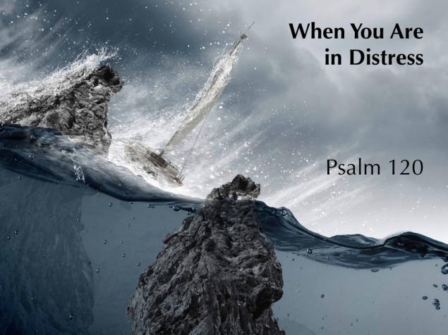psalm-120-image-001