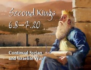 second-kings-featured-image