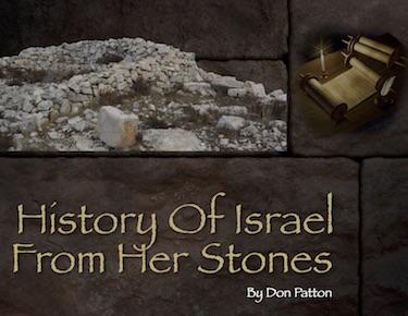 stones-featured-image