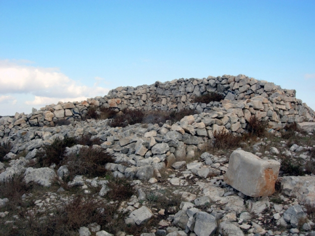 stones-images-017