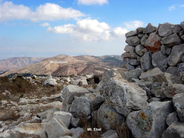 stones-images-018
