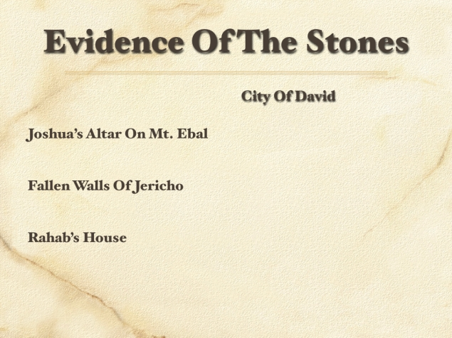 stones-images-050
