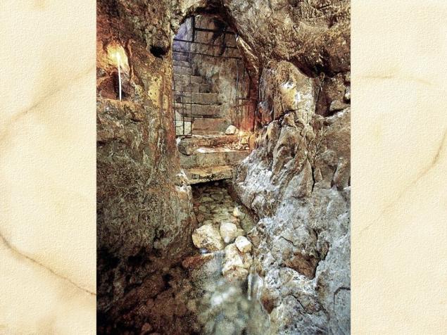 stones-images-076