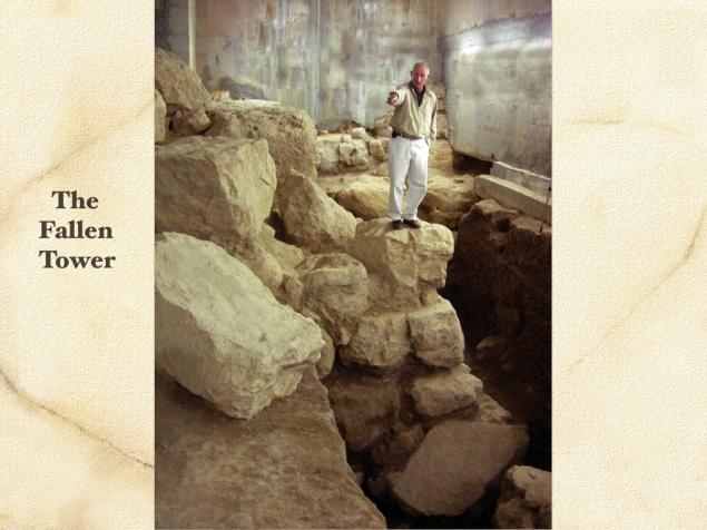stones-images-083