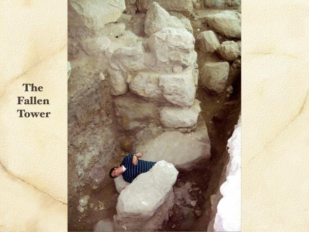 stones-images-084